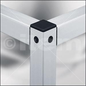 Perfiles y accesorios sinerges for Perfiles de aluminio catalogo