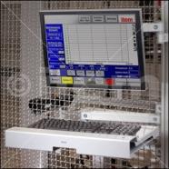 Accesorios para equipamiento industrial