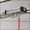 Colector de aire comprimido para aplicaciones industriales