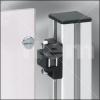 Cierres para puertas en equipamiento industrial