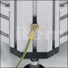 Protección ESD para equipamiento industrial