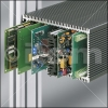 Cajas electrónicas para aplicaciones industriales