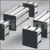 Casquillos de bolas para aplicaciones industriales