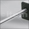 Calibrados de acero para aplicaciones industriales