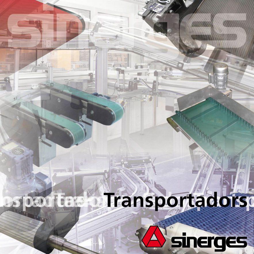 muntatge-transportadors-sinerges-1024x883