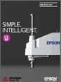 Epson – Robots Scara Light