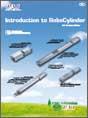 IAI_Introduction_2011_en
