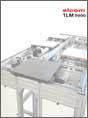 Líneas de montaje flexible – TLM 5000