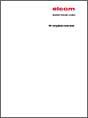 Líneas de montaje flexible – TLM 1000-2000