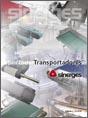 Catálogo general transportadores 2014