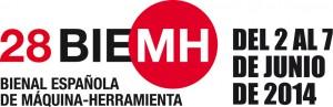 logo_biem_3_bl_cas-300x97