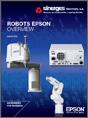 Epson – Catálogo general Epson 2015
