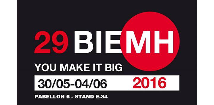 biemh-2016