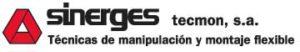 logo_sinerges_tecmon-fondo