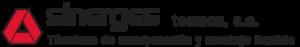 logo_sinerges_tecmon-transp