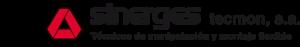 logo_sinerges_tecmon-transp-con-izq