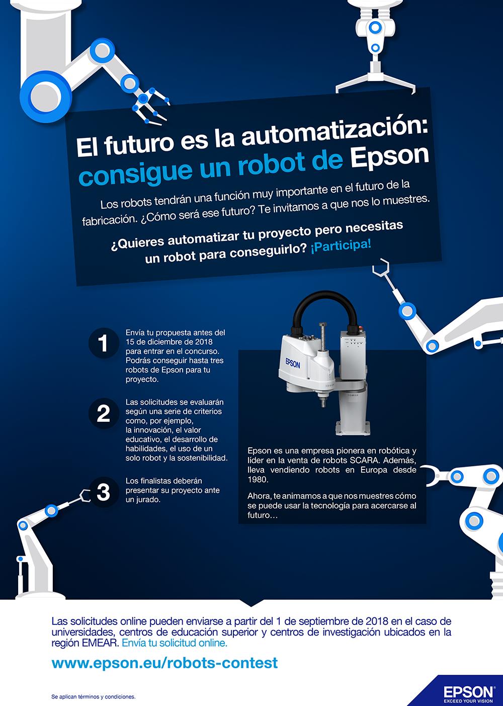 A8297-flyer-cropped-es-ES-Win_An_Epson_Robot_Poster_baixa