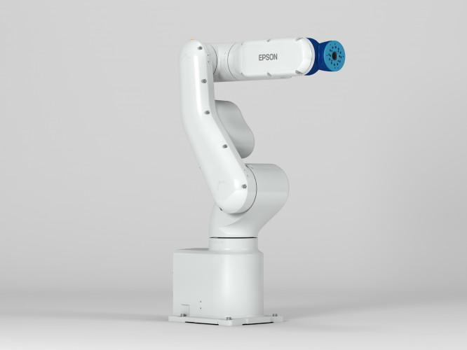 epson-vt06-sechsachsroboter-11-mid.jpg