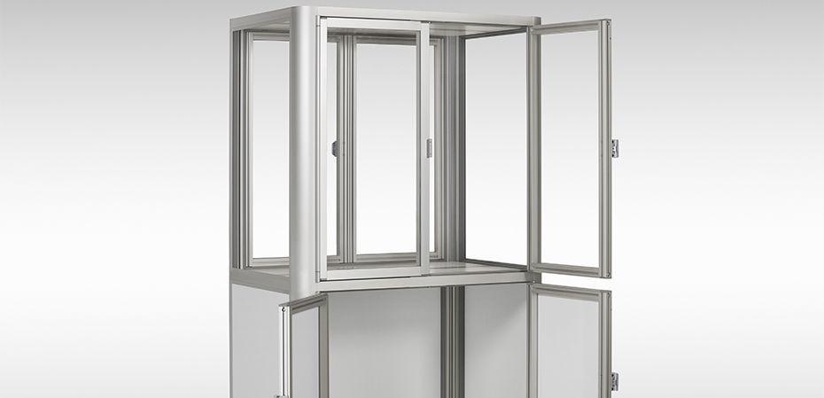 csm_item-modular-design-solution-930x449_5b2e26e8f1