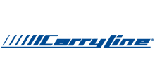 carrylinec