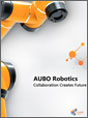 Aubo – Collaborative Lightweight Robot